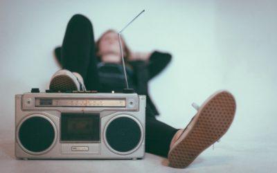 Radios et Réseaux Sociaux: la Raison Sociale