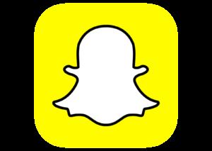 Formation SnapChat