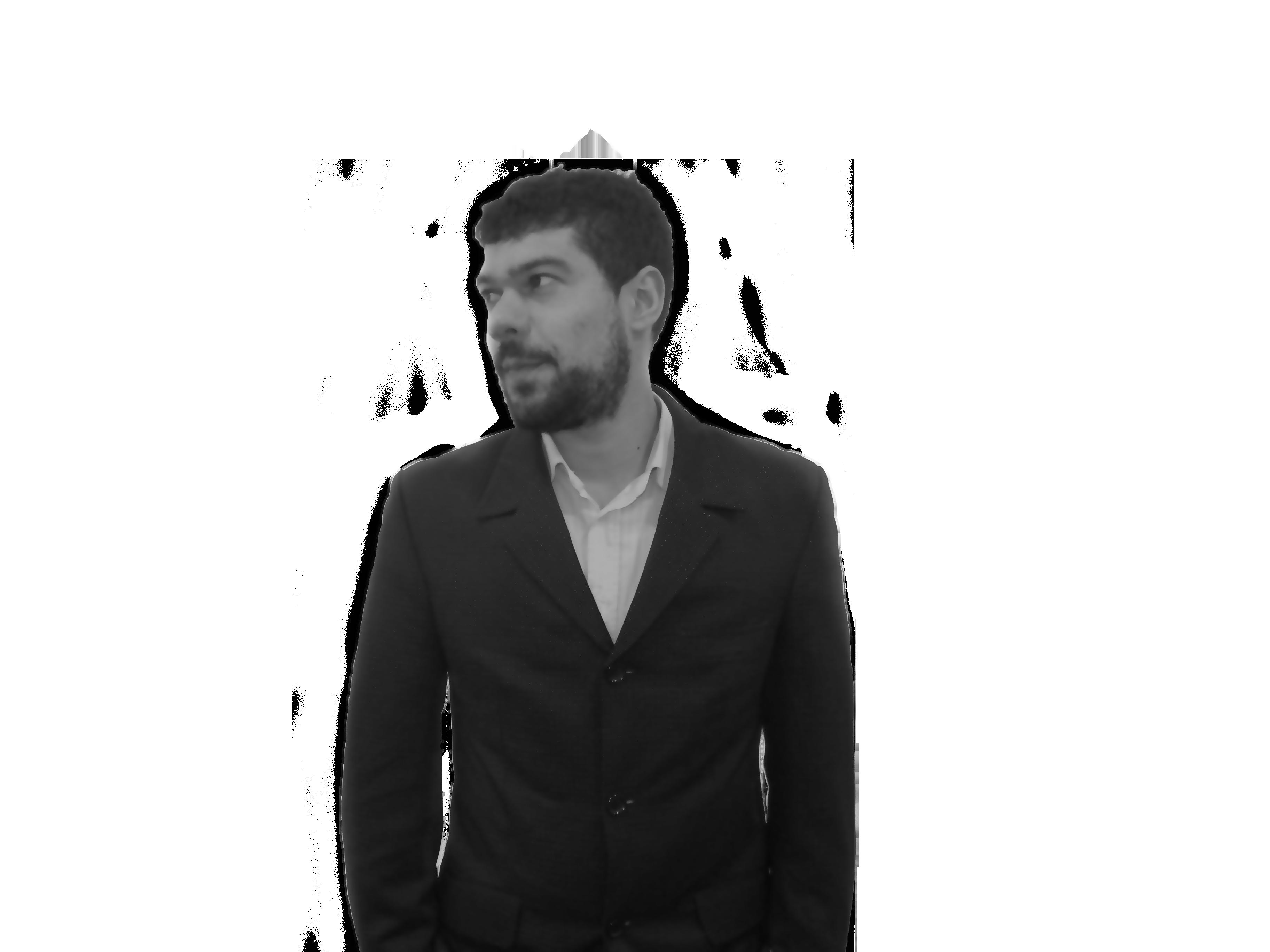 Philippe Isola Consultant Formateur Réseaux Sociaux