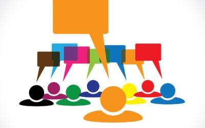 Salariés-Ambasseurs les 4 questions que vous vous posez