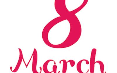 Journée internationale des droits des femmes : pourquoi les marques communiquent-elles  ?