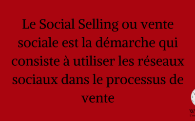 Social Selling : Mesurer vos conversions Facebook en 5 étapes