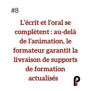 Formation Réseaux Sociaux Philippe Isola Commandement_8
