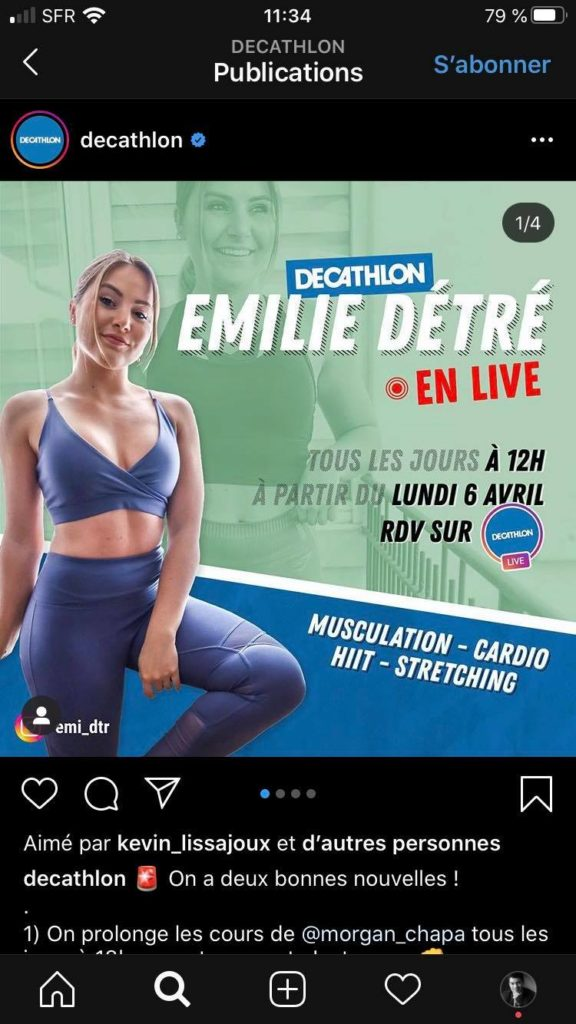 Influenceur2_Decathlon