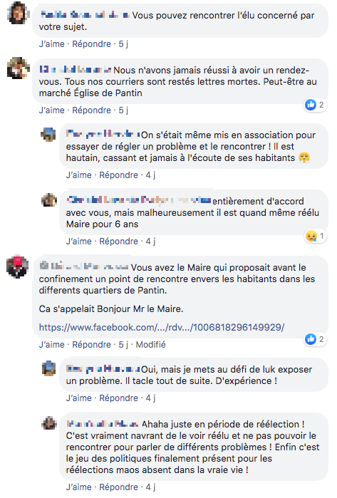 Politique_2_Groupe_facebook