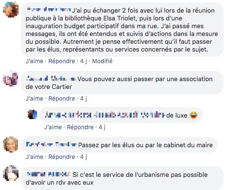Politique_3_Groupe_facebook