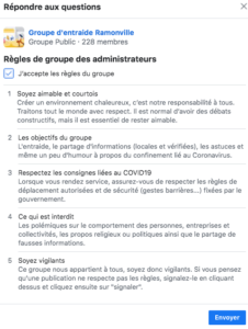 Règles_groupes_facebook_exemple