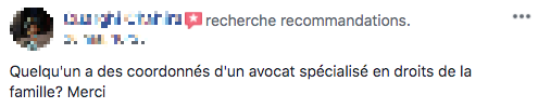 Recommandation_Groupe_Facebook_Avocat