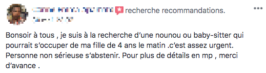 Recommandation_Groupe_Facebook_Baby_sitter