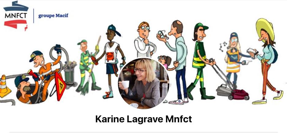 karine lagrave mnfct profil facebook 2
